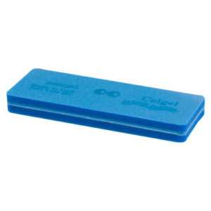 Calgel Calmo Blue Board
