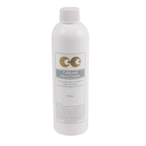 Calgel Calmo Calbrook Hand Cream 250