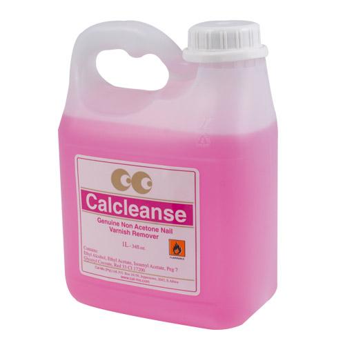 Calgel Calmo Calclense 1 Litre