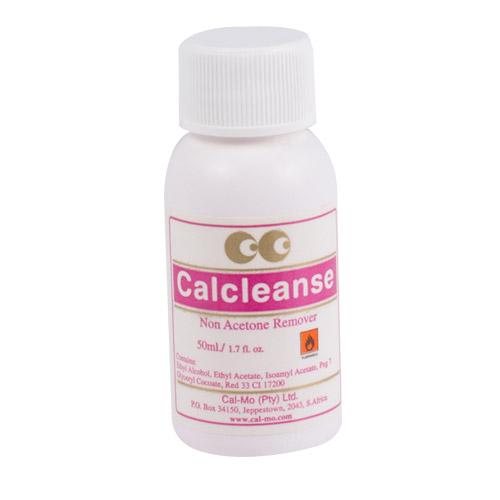 Calgel Calmo Calclense 50