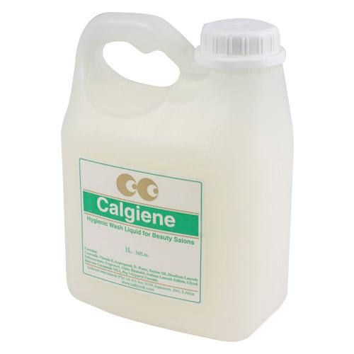 Calgel Calmo Calgiene 1 Litre