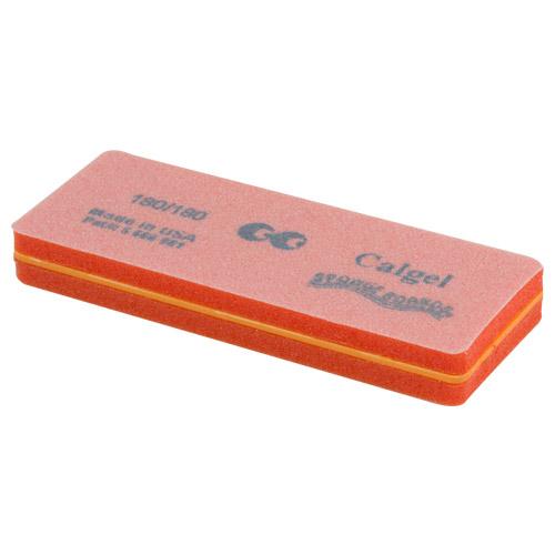 Calgel Calmo Orange Board