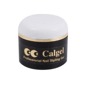 Calgel Calmo Top Gel 04