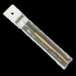 Calgel liner brush