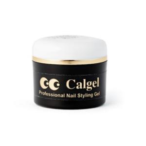 Calgel Clear Gel