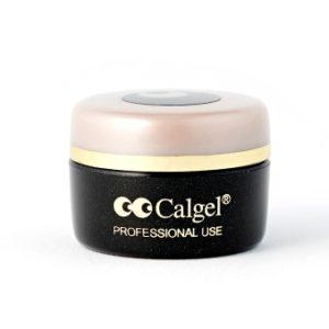 Calgel Top Gel